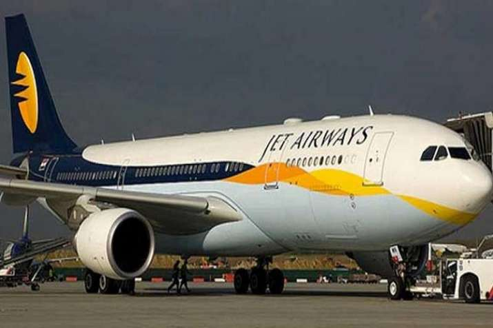 Jet Airways will commence its non-stop flights connecting