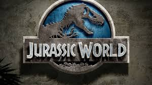 Jurassic World to release in India on this date