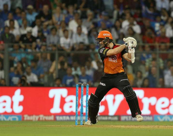 IPL 2018: Dean Jones advices out-of-form Rahane and Gambhir