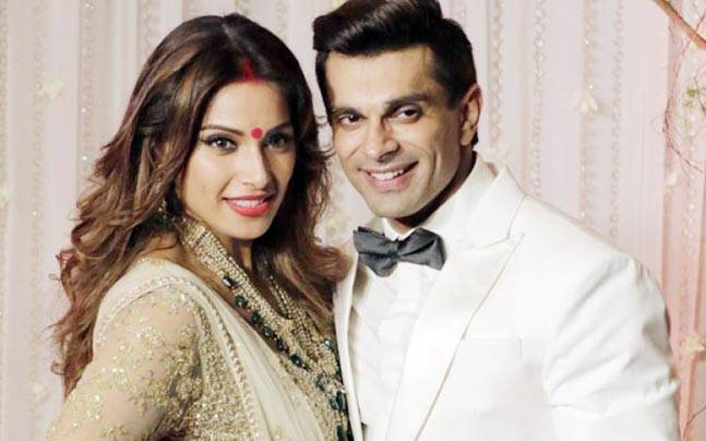 After Alone,BipashaBasuand Karan Singh Grover to come