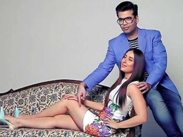 After Veere Di Wedding, Kareena Kapoor Khan to star in