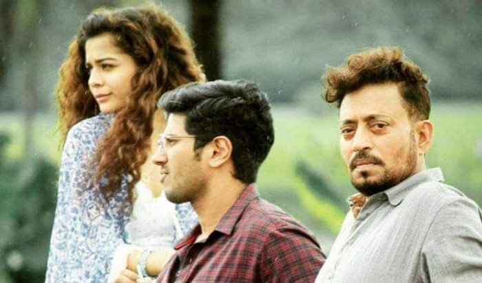 Karwaan: Irrfan Khan-starrer to come out a week earlier on August 3