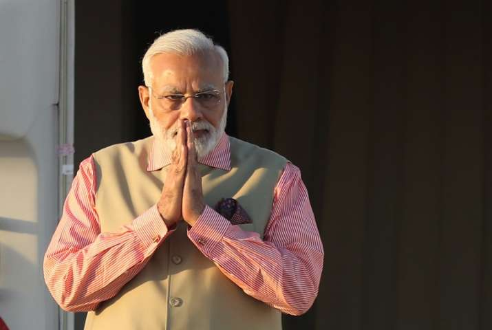 After 1,460 days of Modi rule, 'achhe din' yet to come,