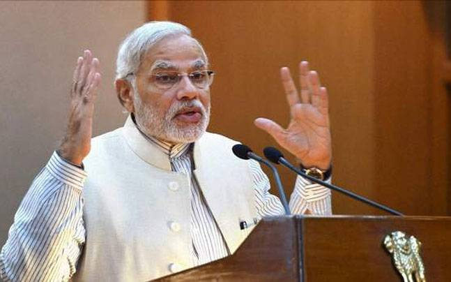 Congress leaders saying Sonia's Karnataka visit can save