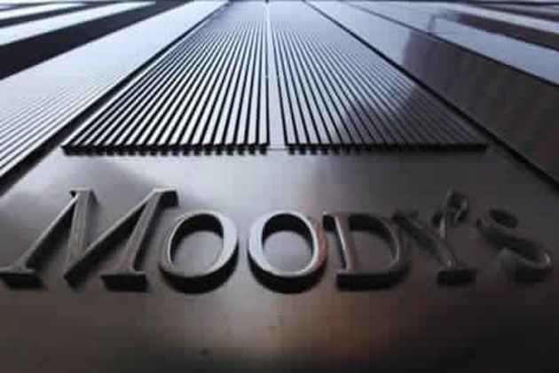 Moody's slashes India's GDP forecast to 7.3%