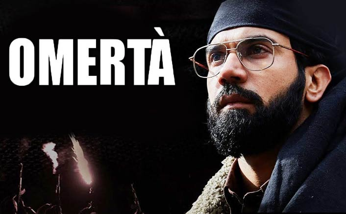 Omerta box-office collection:
