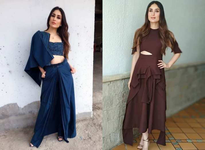 India Tv - I'll always do what's right, works for my personality, says Kareena Kapoor Khan