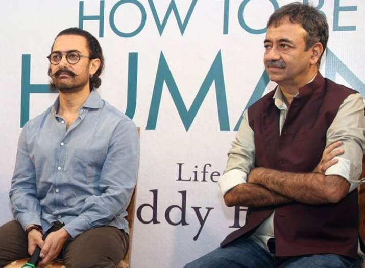 essay on aamir khan