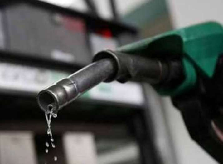 The issue of rising petrol, diesel prices is likely to be