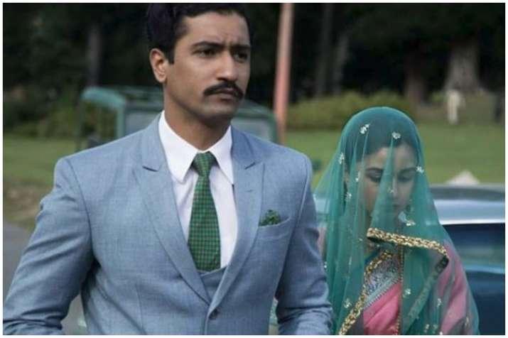 Raazi Alia Bhatt S Film Continues To Win Hearts Becomes 5th