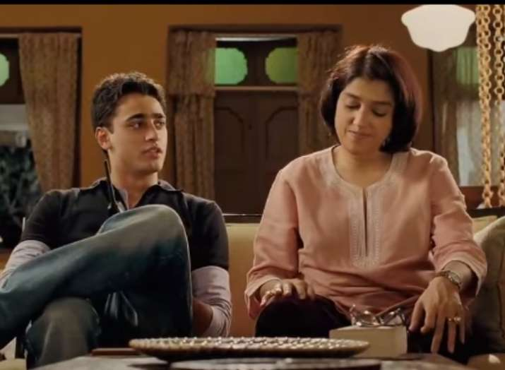 India Tv - Mother's Day 2018: 6 Bollywood Movies that perfectly define Mother-Son Bonding