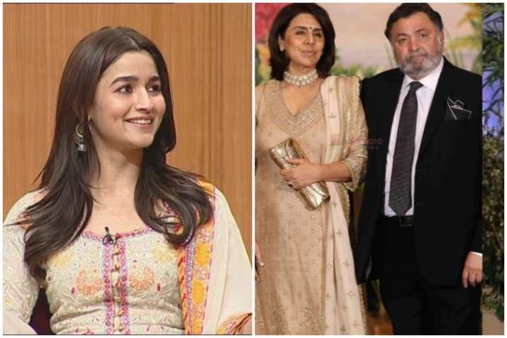 Snippets: Weekend's most-read Bollywood and Entertainment