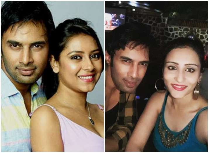 Pratyusha Banerjee's ex-boyfriend Rahul Raj set to marry