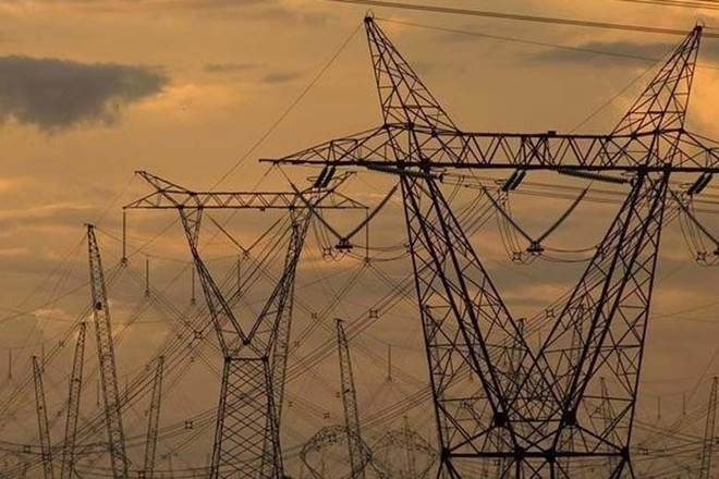 Power crisis looms large over Delhi-NCR as thermal plants