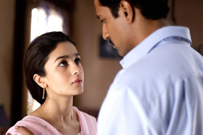 Raazi box-office collection: Alia Bhatt's film is