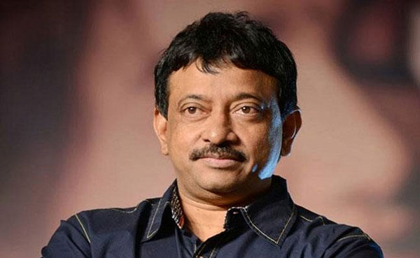 Officer: Violence is raw, real in Ram Gopal Varma's action
