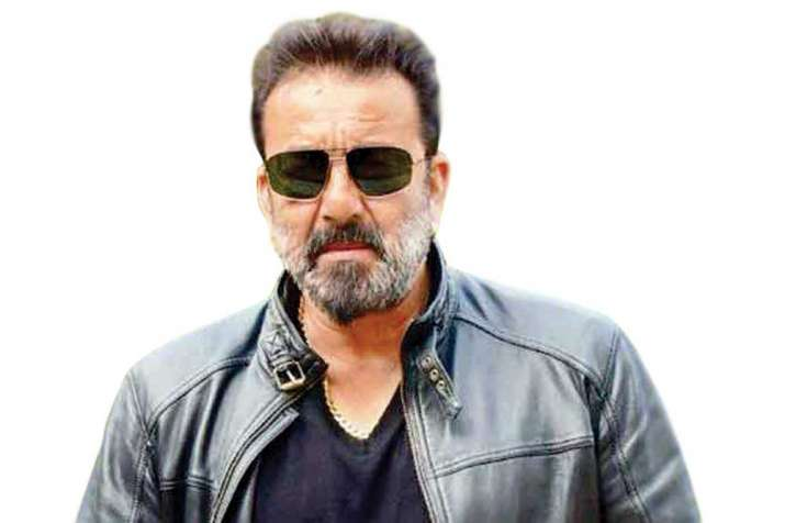 Sanjay Dutt to team up with Ali Fazal and Amyra Dastur for