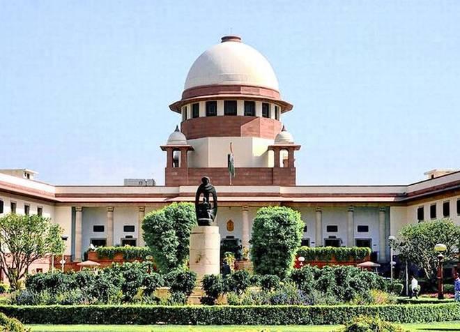 Kathua gangrape murder case: Ready for fair trial, J-K govt