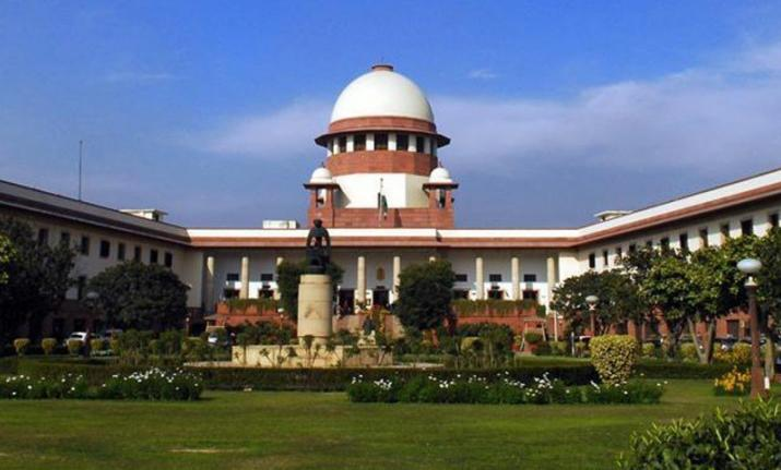 Kathua gangrape murder case: SC shifts trial out of J-K to