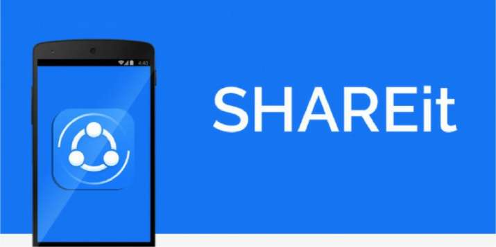 With its acquisition,SHAREitaims to expand its content