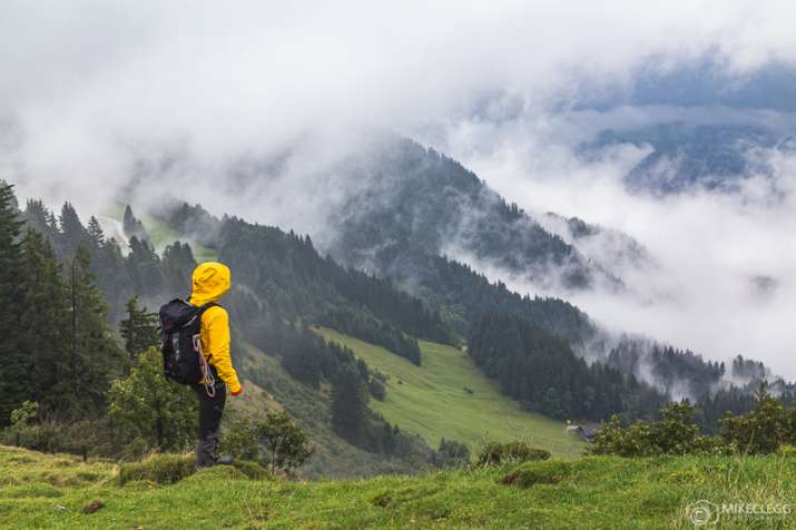 Asthmatic and travelling to mountains? 5 precautionary