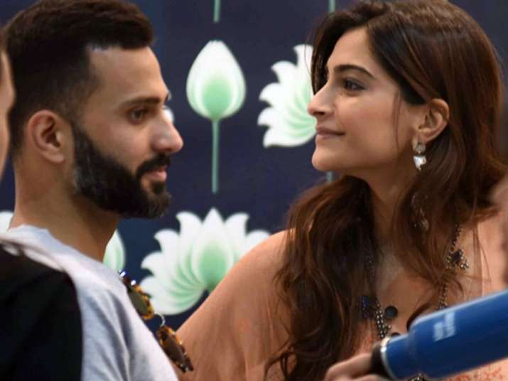 Image result for anand ahuja