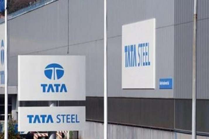 Tata Steel on Friday announced the completion of its
