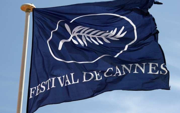 Cannes 2018: Short film 'Delhi Dreams' by underprivileged