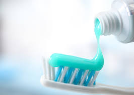 Health Alert: Common toothpaste ingredient linked to colon cancer