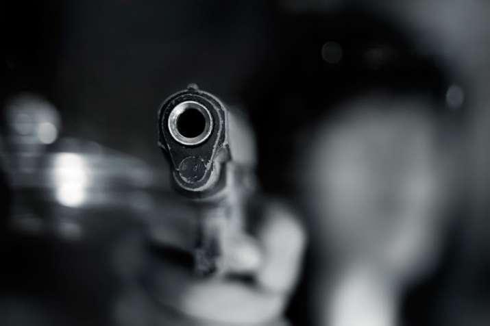 Punjabi singer Navjot Singh found shot dead near Chandigarh
