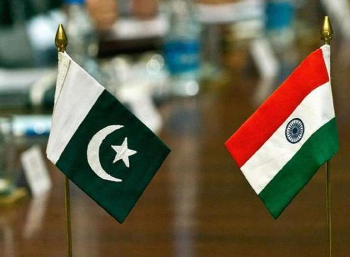 India lodges protest with Islamabad over Pak court's order on Gilgit-Baltistan
