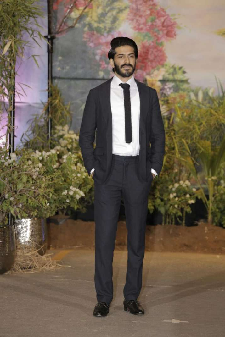 India Tv - Harshvardhan Kapoor