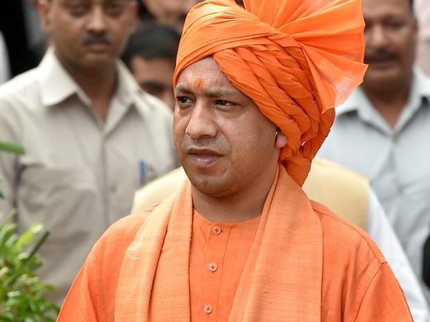 Kairana Lok Sabha bypoll: Fresh test of opposition unity in