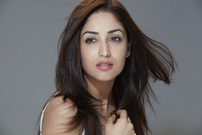 Uri: Yami Gautam heads to Serbia to start shooting for