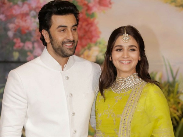 India Tv - Ranbir, Alia
