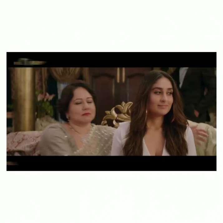 India Tv - Movie review Veere Di Wedding