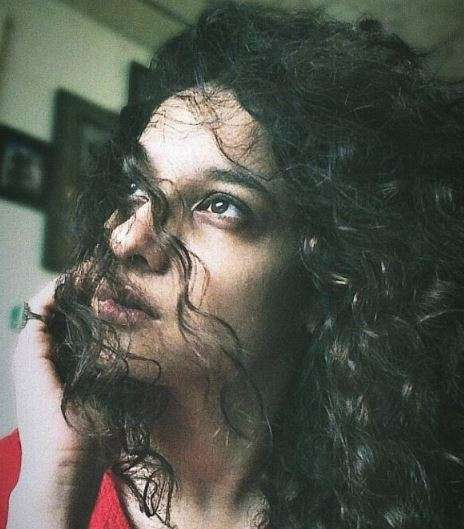 India Tv - Ankita Lokhande
