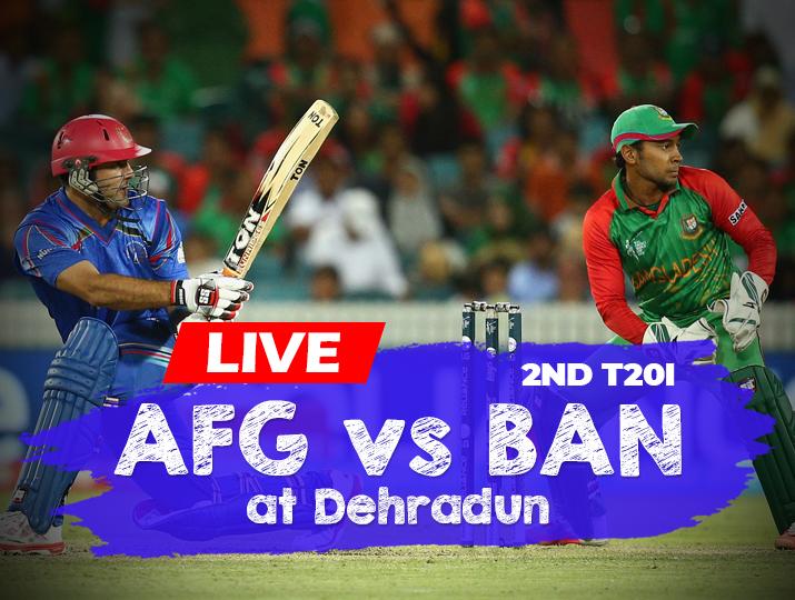 afghanistan vs bangladesh - photo #18