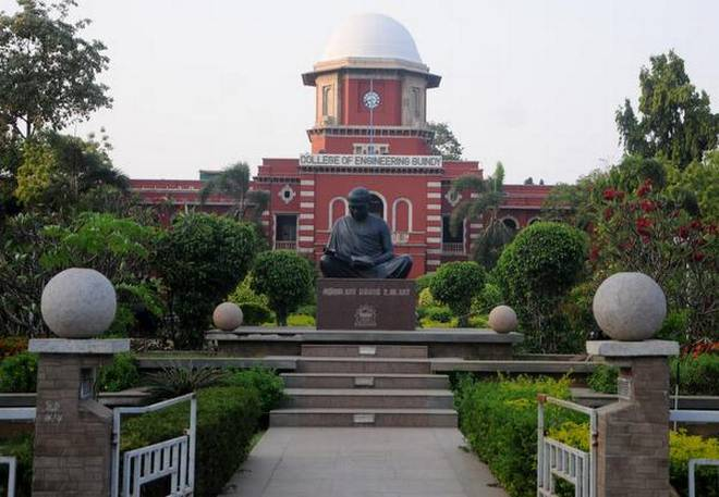 India Tv - Top 10 colleges