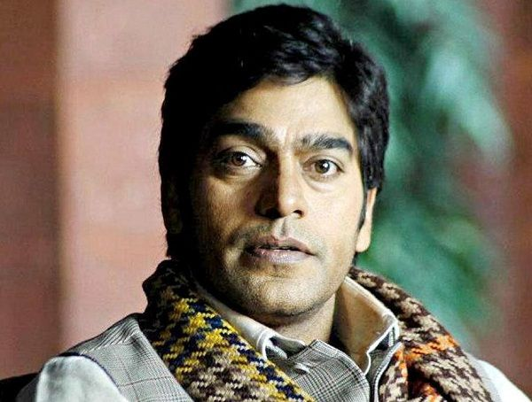 Ashutosh Rana completes shooting for 4 films: 'High time to