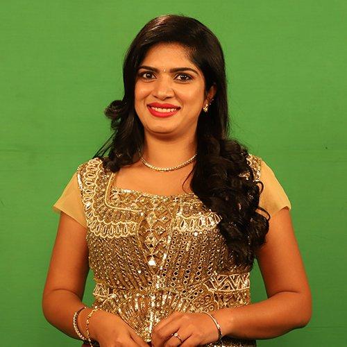 India Tv - Deepti
