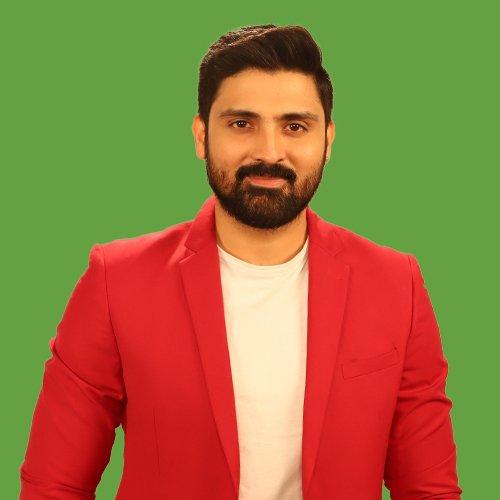 India Tv - SamratReddy