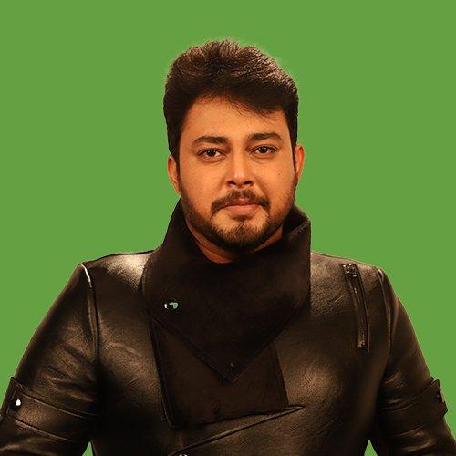 India Tv - Tanish
