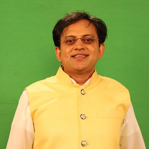 India Tv - BabuGogineni