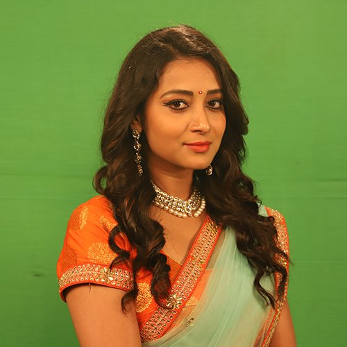 India Tv - Bhanushree Mehra
