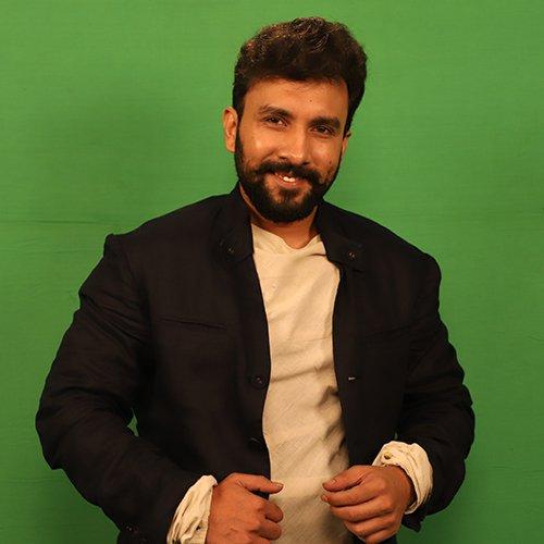 India Tv - Kireeti