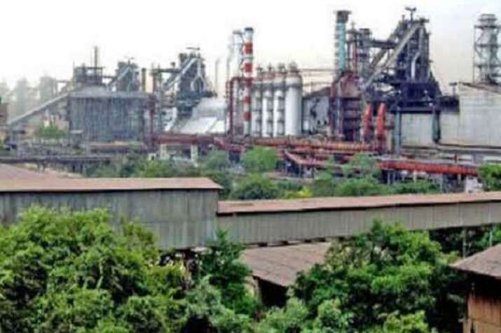 Bhilai is also a major producer of large variety of wide
