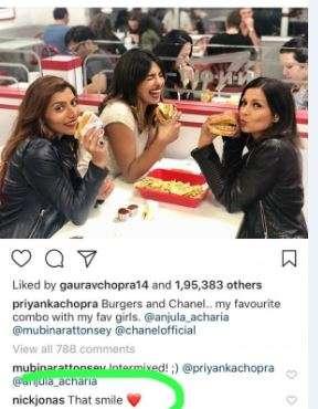 India Tv - Priyanka Chopra