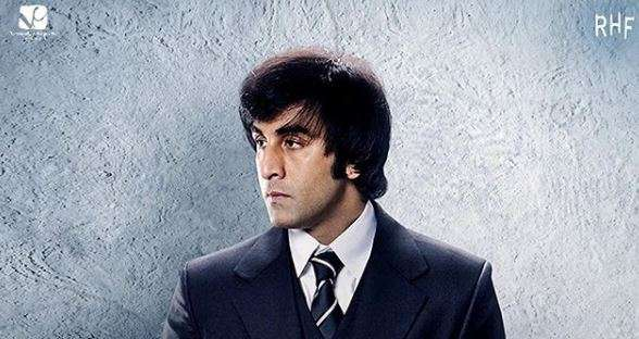 Ranbir Kapoor's Sanju will release on June 29