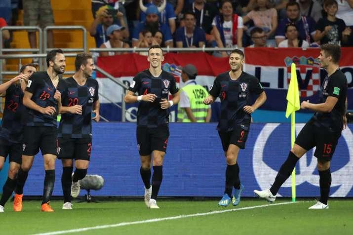 fifa world cup 2018 croatia vs iceland